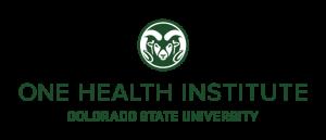 One Health Institute unit identifier.