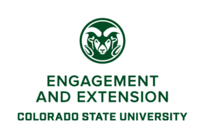 Engagement and Extension unit identifier
