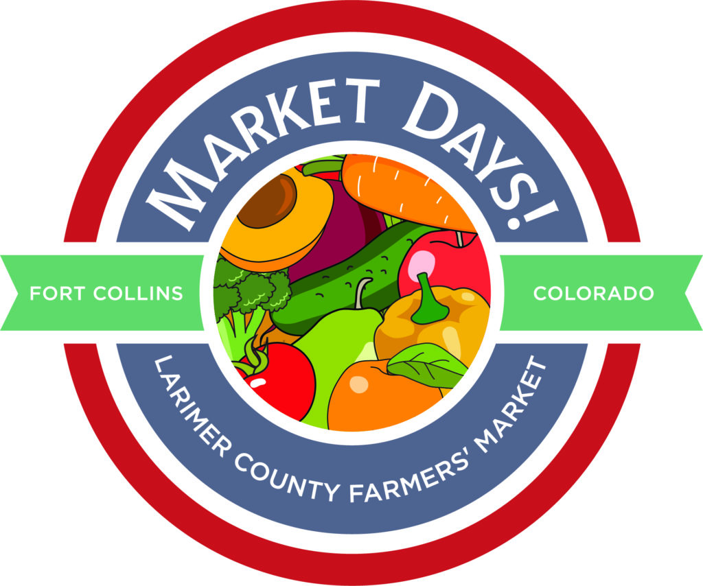 market days logo
